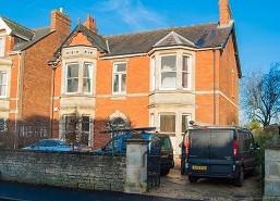 Sash Swindon Home Restoration