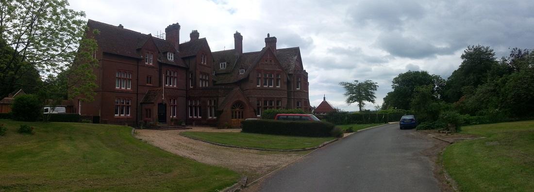 Dorset's Leading Restoration Company