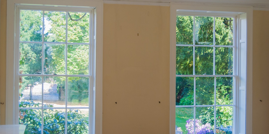 Portsmouth Sash Window Solutions